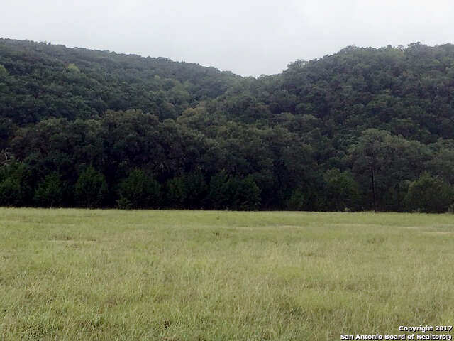 Land for Sale at Tbd Frank Madla Rd Helotes, Texas 78023 United States