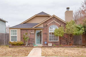 Featured Property in Moore, OK 73170