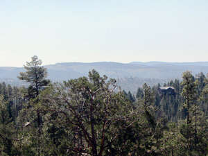Featured Property in Ruidoso, NM 88355