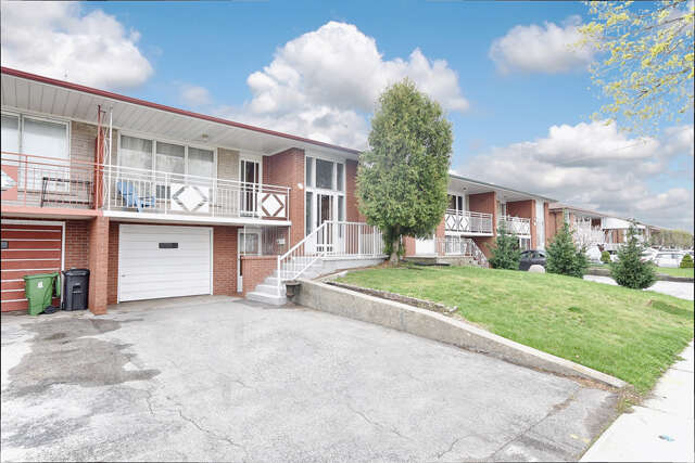Real Estate for Sale, ListingId:45130411, location: 83 Firgrove Crescent Toronto M3N 1K5