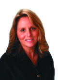 Karen Edmondson, Cornelius Real Estate