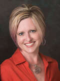 Amy Gregorcyk, Montgomery Real Estate, License #: 0636282