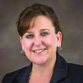Integrity Group - Michelle Morris, Fayetteville Real Estate, License #: 185346