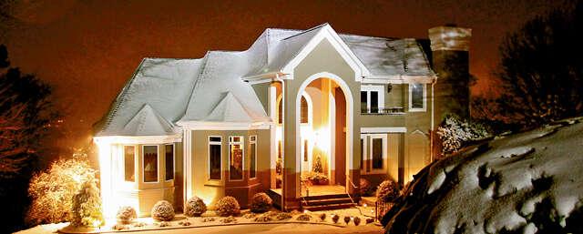 Single Family for Sale at Asbury Huntsville, Alabama 35801 United States