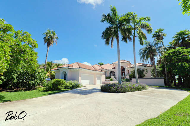 Real Estate for Sale, ListingId:42392461, location: 33 Sea Lore Lane Key West 33040