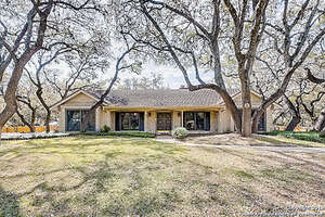 Featured Property in San Antonio, TX 78229