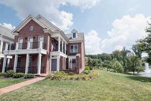 Featured Property in Richmond, VA 23229
