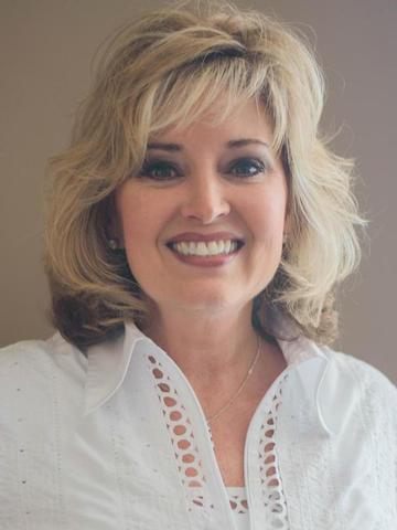 Beth Horner