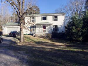 Featured Property in Dayton, TN 37321