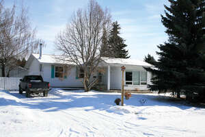 Featured Property in Red Deer, AB T4R 1G1