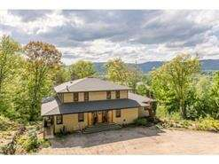 Single Family for Sale at 725 Squam Lake Road Sandwich, New Hampshire 03227 United States