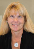 Loretta Fagan, Carson City Real Estate