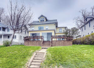 Featured Property in Ft Erie, ON L2A 5W5