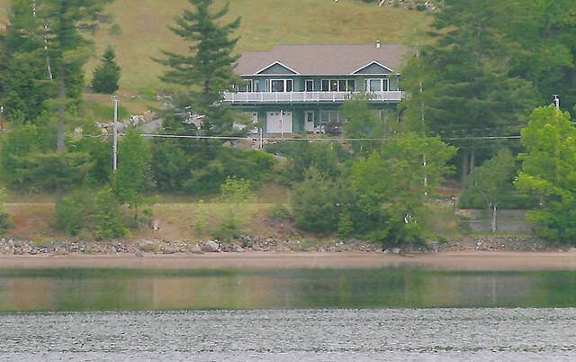 Vacation Property for Sale at 500 East Shore Drive Adirondack, New York 12808 United States