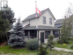 Featured Property in Trenton, ON K8V 1L7