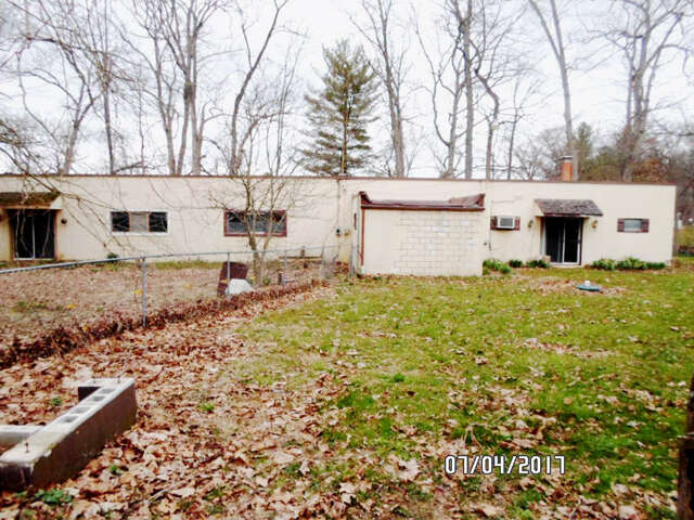 Real Estate for Sale, ListingId:45271403, location: 425 Boy Scout Rd. New Oxford 17350