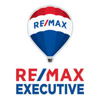 RE/MAX Executive Realty (SouthPark)