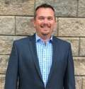 Tony Bales, Chattanooga Real Estate