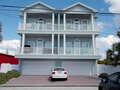 Real Estate for Sale, ListingId:41710183, location: 13412 FRONT BEACH Road #302 Panama City Beach 32407