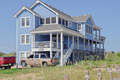 Real Estate for Sale, ListingId:45925160, location: 3013 S Virginia Dare Trail Nags Head 27959