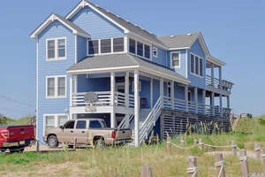 Real Estate for Sale, ListingId: 45925160, Nags Head, NC  27959