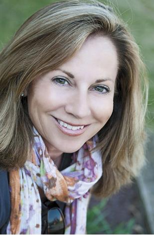 Lisa Tiger