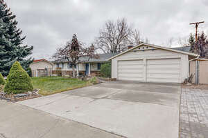 Featured Property in Reno, NV 89509