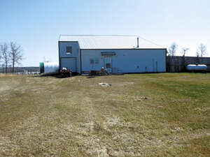 Featured Property in Bluffton, AB