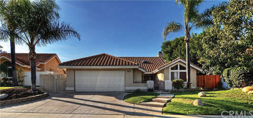 Single Family for Sale at 2831 Riachuelo San Clemente, California 92673 United States
