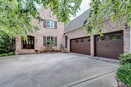Single Family for Sale at 9209 Atlas Lane Knoxville, Tennessee 37922 United States