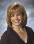 Jo-Ann Torcasio, Broker of Record, Margate Real Estate