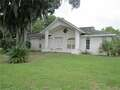 Rental Homes for Rent, ListingId:42831938, location: 304 MCKAY DRIVE Haines City 33844