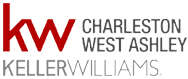 Keller Williams Realty Charleston -West Ashley