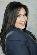 Yolanda Cortez, La Crescenta Real Estate