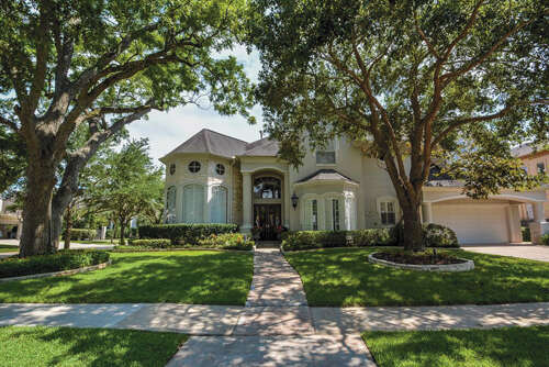 Single Family for Sale at 23 Wilmington Court Sugar Land, Texas 77479 United States