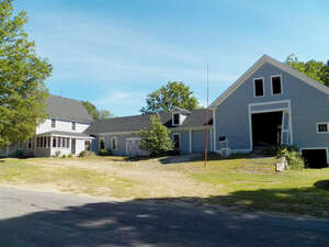 Featured Property in Chichester, NH 03258