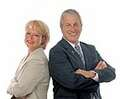 Elinor Tanti and Harold McKay, Ottawa Real Estate