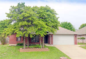 Featured Property in Midwest City, OK 73130