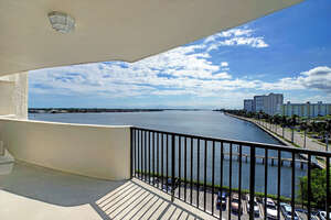 Featured Property in West Palm Beach, FL 33401
