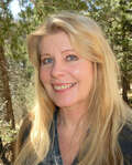 Marvellee Kissling, Ruidoso Real Estate