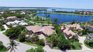 Featured Property in Stuart, FL 34996