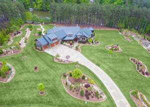 Featured Property in Granite Falls, NC 28630