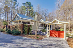 Featured Property in Huger, SC 29450