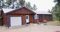 Real Estate for Sale, ListingId:47123957, location: 395 Pines Drive Pagosa Springs 81147