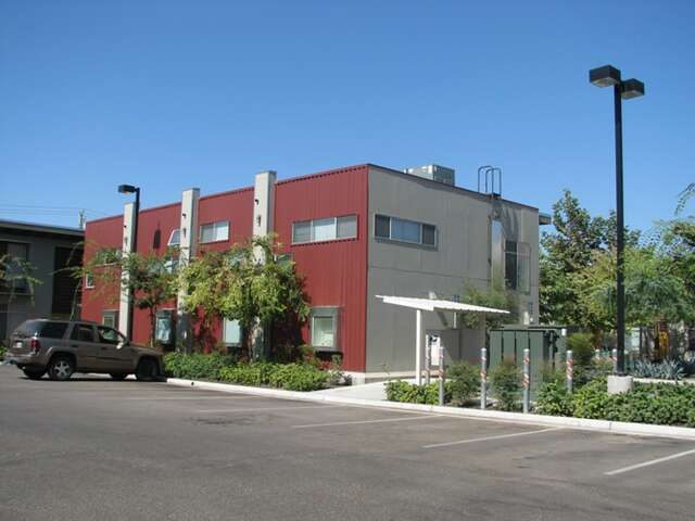 Apartments for Rent, ListingId:14847882, location: 1805 Broadway Avenue Fresno 93721
