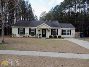 Featured Property in Springfield, GA 31329