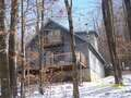 Rental Homes for Rent, ListingId:12800350, location: 421 Charter Hills Road Beech Mtn 28604