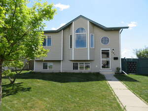 Featured Property in Red Deer, AB T4R 3C1