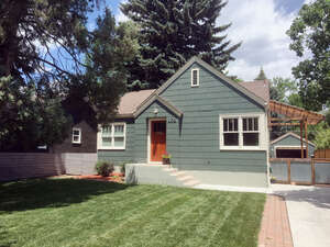Featured Property in Ft Collins, CO 80524