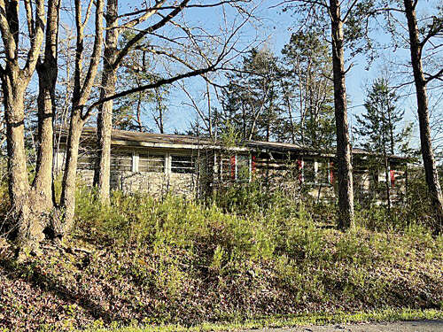 Real Estate for Sale, ListingId:51341992, location: Pigeon Forge 37862